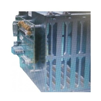 http://www.authenticprinthead.com/501-1349-thickbox/hp-ndp-cage-assy-w-o-splitters-20-1214.jpg