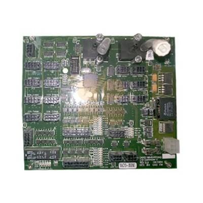 http://www.authenticprinthead.com/502-1350-thickbox/jeti-3150-uv-vacuum-i-o-board-gd391-001120.jpg