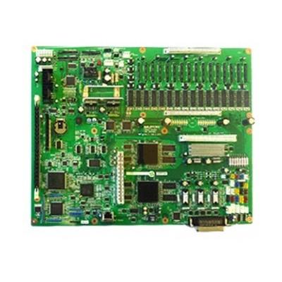 http://www.authenticprinthead.com/506-1355-thickbox/viper-tx-65-main-board-assy-rohs-ey-80808.jpg