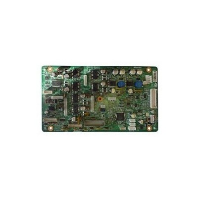 http://www.authenticprinthead.com/508-1357-thickbox/viper-65-main-board-assy-rohs-ey-80811.jpg
