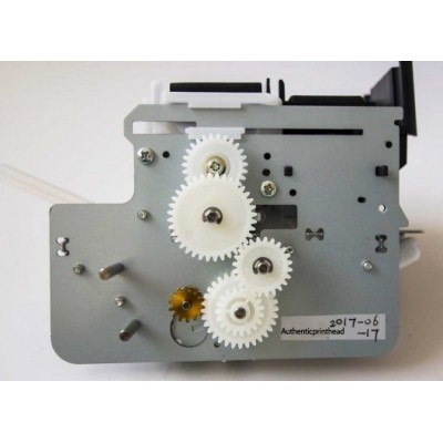http://www.authenticprinthead.com/516-1365-thickbox/mutoh-vj-1604-capping-station.jpg
