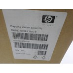 Q6693-60022 HP Capping Station Assembly - for The Designjet 9000s/10000s Pri