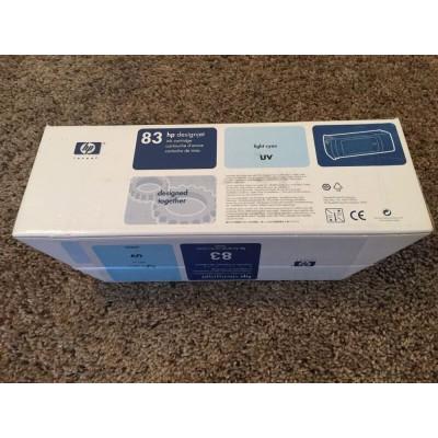 http://www.authenticprinthead.com/52-660-thickbox/hewlett-packard-hp-c4944a-hp-83-light-cyan-uv-inkjet-cartridge-.jpg
