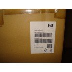 HP Q6670-60063 Capping Station Assembly - for The Designjet 8000s Printer Series