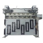HP DesignJet 9000/10000 / Seiko 64S/100S Printer Capping Station Assembly