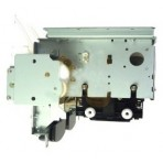 W Series Capping Unit, CV - U00123067100