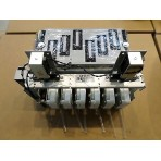 Colorpainter 64S Capping Station Assy - U00101660500