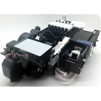 http://www.authenticprinthead.com/528-1394-thickbox/epson-surecolor-sc-t3000-t3050-t3070-t3080-t3200-t5000-t7000-t7200.jpg