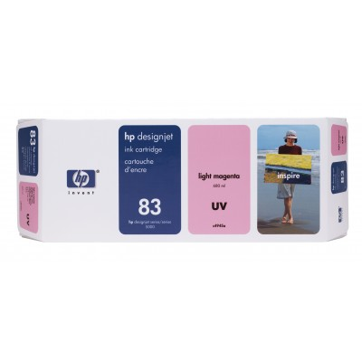 http://www.authenticprinthead.com/54-667-thickbox/hewlett-packard-hp-c4945a-hp-83-light-magenta-uv-inkjet-cartridge-.jpg