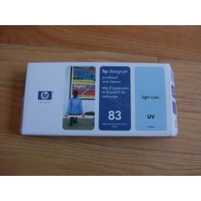 http://www.authenticprinthead.com/68-673-thickbox/hewlett-packard-hp-c4964a-hp-83-printhead-inkjet-cartridge-.jpg