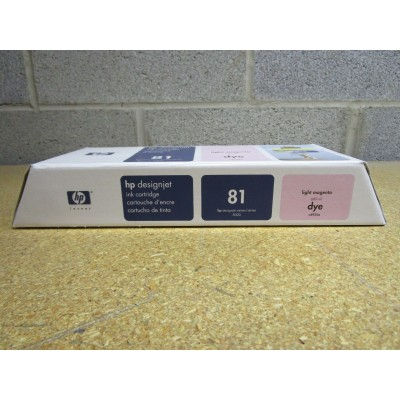 http://www.authenticprinthead.com/70-675-thickbox/hewlett-packard-hp-c4935a-hp-81-light-magenta-dye-inkjet-cartridge-.jpg