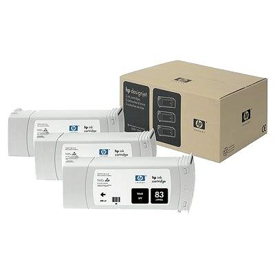http://www.authenticprinthead.com/89-691-thickbox/hewlett-packard-hp-c5072a-hp-83-uv-ink-black-inkjet-cartridge-multi-pack-3-pack-of-c4940a-.jpg