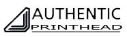 AuthenticPrinthead Sell Genuine InkCartridges, Bulk Ink, Sparepart, Printhead Epson, Mimaki,Spectra, Xaar, Mutoh, Konica Minolta